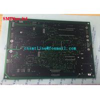 Wholesale E9632721000 SMT Machine Parts  JUKI 750 760 Laser Control PCB Board Original Brand new from china suppliers