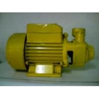 China 2-4 inches Gasoline water pump on sale