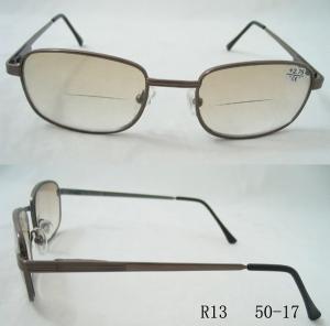 reading glasses bifocals - Popular reading glasses bifocals