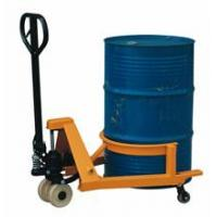 Wholesale Hydraulic Drum Truck (HJ365) from china suppliers