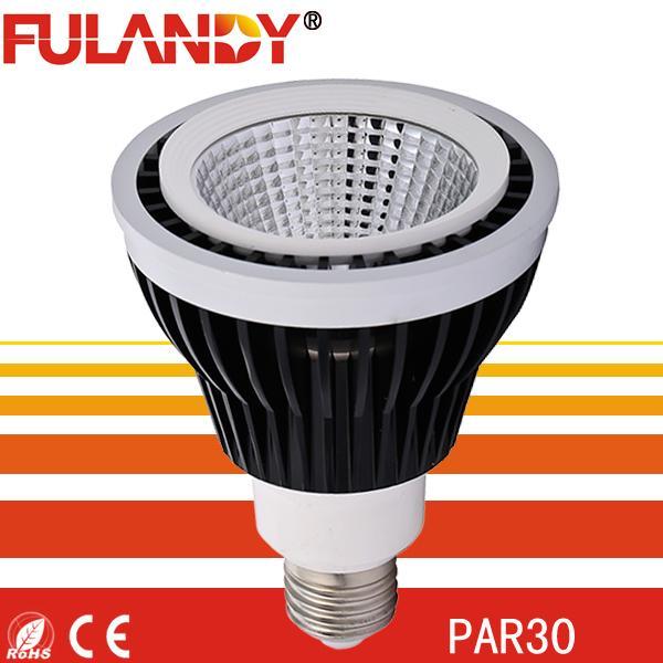 par20 led par30 par38 bulb 7 watts dimmable led spot light par 20 e27 of item 101334075. Black Bedroom Furniture Sets. Home Design Ideas