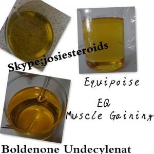 undecylenate structure