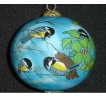 China christmas ornaments,glass ball ornaments on sale
