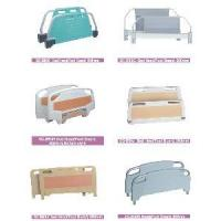 Wholesale Bed Head/Foot Board from china suppliers
