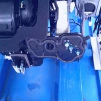 Buy cheap Customised model---- Gasket sealing machine for auto parts from wholesalers