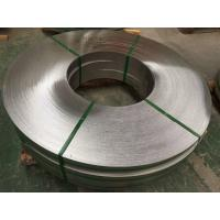 Quality ASTM B575 Hastelloy C2000 Annealed Coil Mostversatile Corrosion Resistant for sale