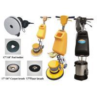 Concrete floor cleaning machine 101235743 for Concrete floor cleaner machine