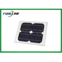 Wholesale 1080p 4g Wifi Module Ip Solar Powered Camera Wifi Wireless Outside Security Camera from china suppliers