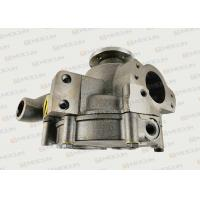 Wholesale Metal Caterpillar C9 Diesel Engine Water Pump 2036093 203-6093 from china suppliers