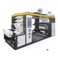 Wholesale YTA-4600/4800/41000 flexo printing machine from china suppliers