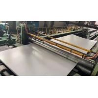 Buy cheap Duplex 2205 Stainless Steel Plate 1.0 - 16.0mm ASTM A240 S32205 Duplex Stainless from wholesalers