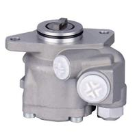 Wholesale Truck Parts Hydraulic Gear Power Steering Pump Used For MAN Truck 81.47101.6182 from china suppliers
