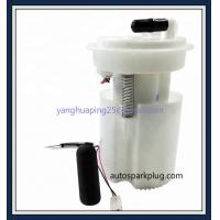 Quality Car Fuel Injection Fuel pump assembly Fit for Legacy Car 42021-AJ001 for sale