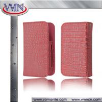 Case Design ecig phone case : ... for Electronic cigarette sleeve case cover for e-cigarette - 105621429