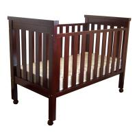 Baby Cot With Mattress Popular Baby Cot With Mattress