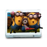 Wholesale 4G Children's Educational Tablet Mini Computer Supporting Naked Eye 3D from china suppliers