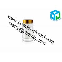domestic usa steroid sources