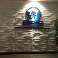 Wholesale PVC Wall Panels in Special Design from china suppliers