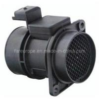 Wholesale Car Air Mass Meter Sensor 5wk9620 from china suppliers