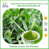 Wholesale Matcha Green Tea Powder from china suppliers
