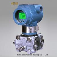 Pressure Transmitter With High Quality Made In China for sale