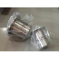 """Wholesale 1/2 - 24"""" Nickel Alloy Pipe Fittings Hastelloy C-276 ASTM B366 N10276 Long Radius Elbow Tee Cap Reducer from china suppliers"""