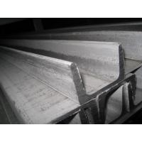 Wholesale 201 202 stainless steel C channel , 201 202 SS channel , 4-20#  for structure steel from china suppliers
