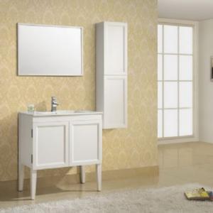 vanity bath sink popular vanity bath sink
