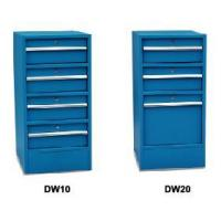 Wholesale Premium Pedestal Modular Drawer Cabinet Dw Series from china suppliers