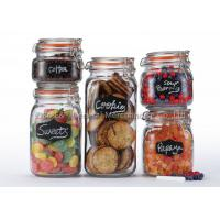 clear glass canister sets popular clear glass canister sets