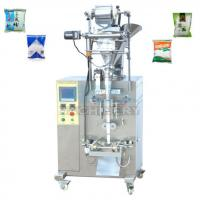 Wholesale Automatic Liquid Dispensing Machine & Full Automatic Liquid Packing Machine Low Price Stainless Steel from china suppliers
