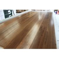 Buy cheap Blue Gum Timber Wood Flooring from wholesalers