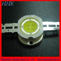 Wholesale Purple 5W High Power LED (top quality, 3 years waranty) from china suppliers
