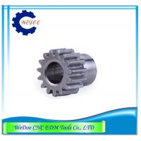 Wholesale C040 Geared Wheel 17D*8d*17H Charmilles WEDM Accesories Parts 130003232 from china suppliers