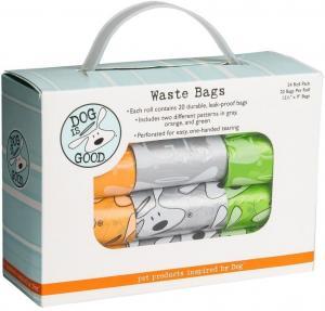 Buy cheap Pet Trash PBAT Biodegradable Compost Bags / T Shirt Bag Degradable from wholesalers