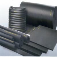 Wholesale Black Color EPDM Rubber  Insulation Tube from china suppliers