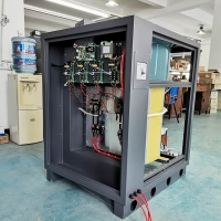 Buy cheap 36V 1000A Anodizing Rectifier For Aluminum Profile from wholesalers