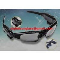 Wholesale Digital Video Recorder Eye Glasses DVR from china suppliers