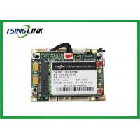 Wholesale AHD 4G Wireless GPS GPRS HD Video Remote Transmission Module with Serial Port from china suppliers