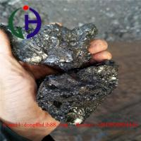 Wholesale Coal tar pitch manufacturer with good quality &cheap price from china suppliers