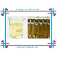 Wholesale Semi Finished Oxymetholone Anadrol Oral CAS 434-07-1 For Muscle Gaining from china suppliers