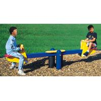 Wholesale Baby Swing Seat HAP-19408 from china suppliers
