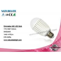 Wholesale Dimmable 17W LED Bulb For Home / Public Lighting / Decoration from china suppliers