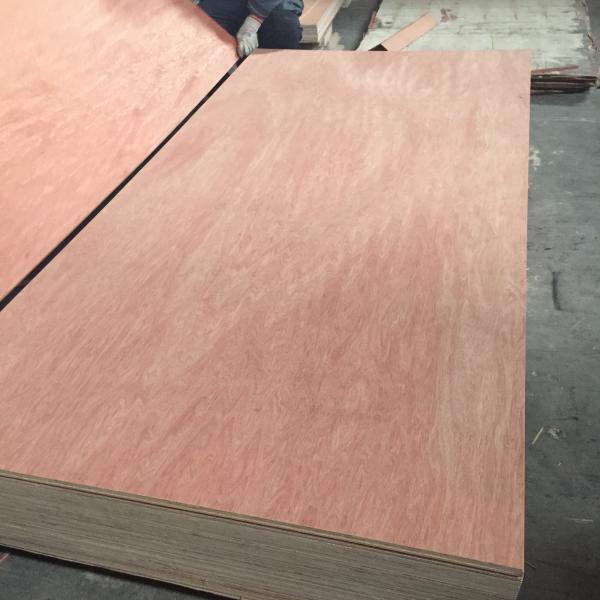 Bb cc grade mm cheap plywood