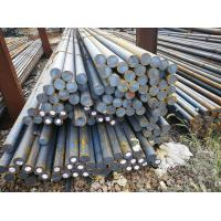 Wholesale X20CrMoV11-1 Process Forged Round Bar 1.4922 Alloy Special EN10222-1 Alloy Steel Bar from china suppliers