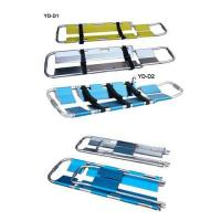 China YD-D1/D2 Scoop Stretcher on sale
