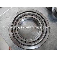 30219 single row taper roller bearing with 95mm*170mm*34.5mm