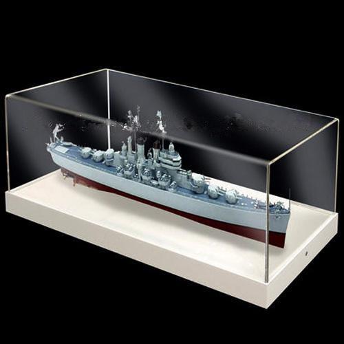 Custom Acrylic Display Case Acrylic Display Box