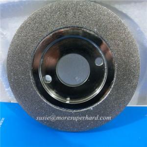 Diamond Abrasive Wheel Dressing Tools Popular Diamond