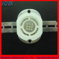 Wholesale RoHS Passed 10W Blue LED High Power for Underwater Lighting (HH-10WB1HB33M-LED) from china suppliers